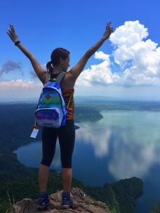 hiking-philippines