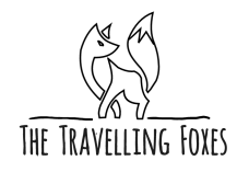 the-travelling-foxes-logo-2