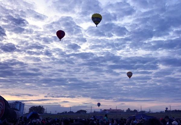 philippine-hot-air-ballon-04