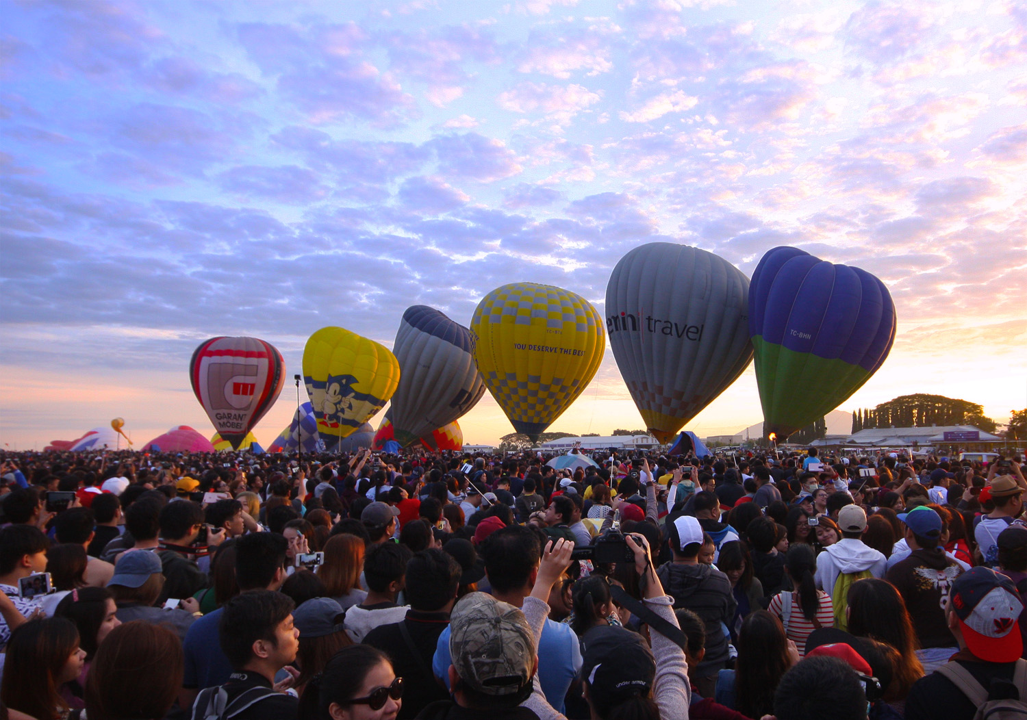 philippine-hot-air-balloon-03