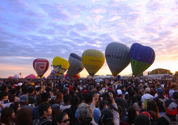 philippine-hot-air-balloon-03