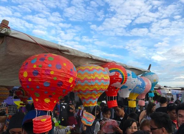 philippine-hot-air-balloon-05