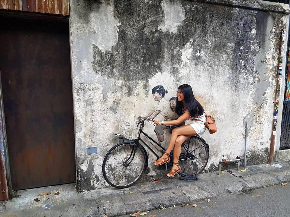 Streetartphoto1