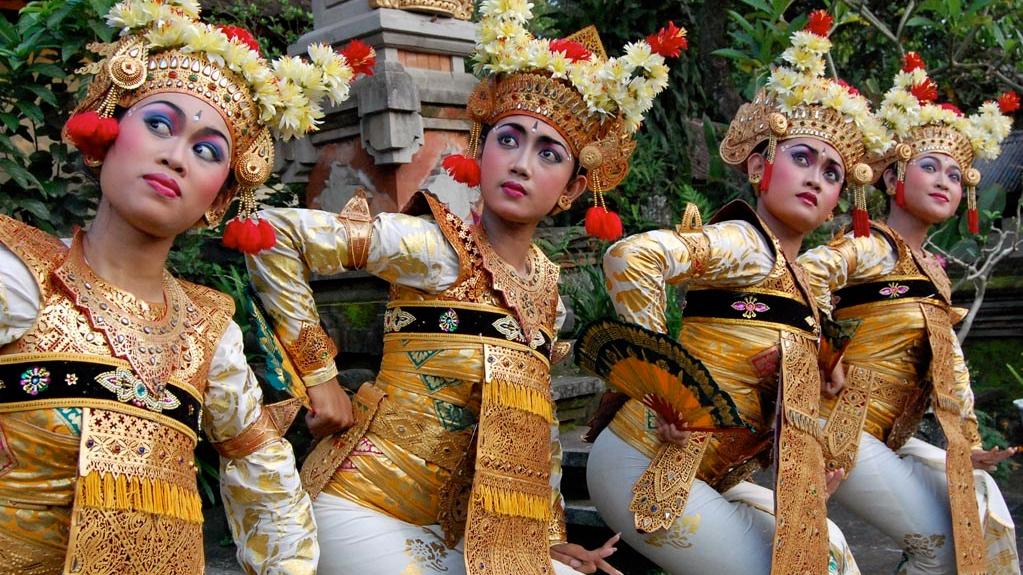 bali-dance-2.jpg
